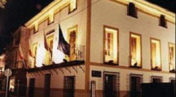 Historia de la Casa Consistorial