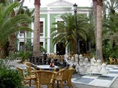 Casino de Archena