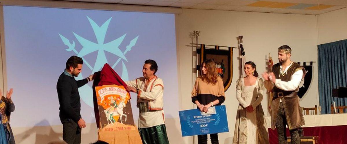 Elegidos los Festeros del Año de los Festejos de Moros y Cristianos del Corpus que este fin de semana celebran su Medio Año Festero