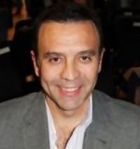 D. Andrés Luna Campuzano
