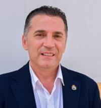 D. José Juan González Palazón