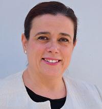 Dª Mª Carmen Alcolea Garcia